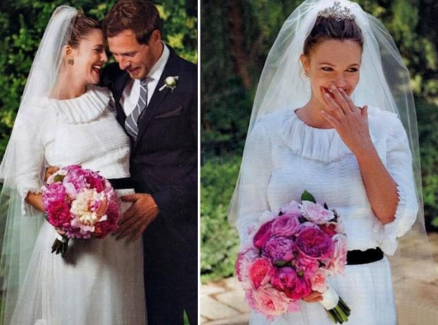 Jill kopelman wedding