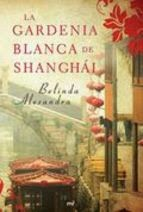 http://lecturasmaite.blogspot.com.es/2013/05/la-gardenia-blanca-de-shanghai-de.html