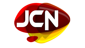 RELÍQUIAS DO JCN