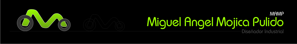 Miguel Angel Mojica Pulido