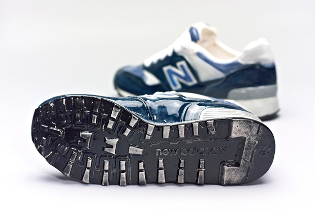 new balance research blog trainer soles a design feature or a practicality. Black Bedroom Furniture Sets. Home Design Ideas