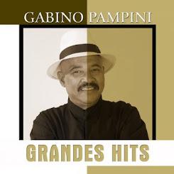 GABINO PAMPINI