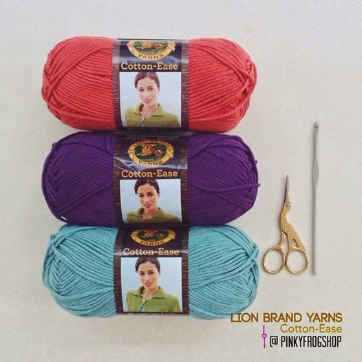 http://www.danshariart.com/shop/index.php/yarn/new-yarn/benang-kait-lion-brand-cotton-ease.html
