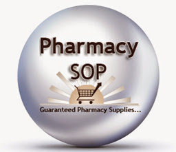 PharmacySop.com