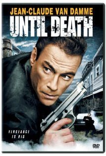 Until Death 2007 Hindi Dubbed Movie Watch Online