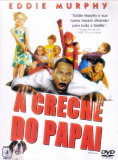 Assistir A Creche do Papai Online