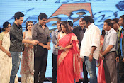Akhil Audio release function photos gallery-thumbnail-15