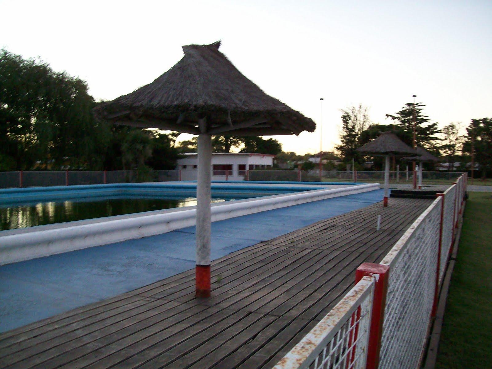 hotel castelli mar plata: