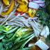 30 minute Vegan Pho recipe