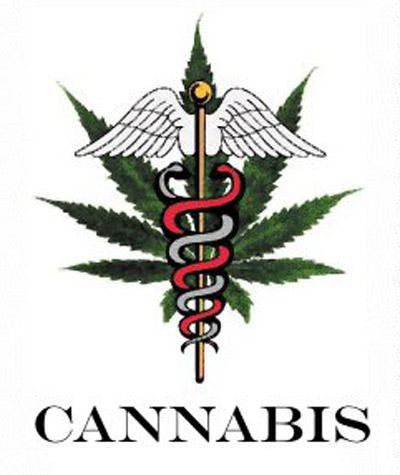 pros and cons of medicinal marijuana essay Of the issues, arguments pro and con, medical marijuana, industrial hemp   with marijuana as an ingredient (medical marijuana briefing paper—2005,.