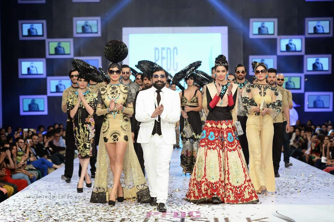 Rizwan Beyg, Shehla chatoor, Mohsin Ali, Ali Xeeshan, Beech Tree, Fashion in Pakistan, Top Fashion Blogger of Pakistan, Elan, Zara Shahjahan, PSFW2014, PSFW 2014, Pakistan Sunsilk Fashion Week 2014, Fashion Trends 2014, Fashion in Pakistan, Fashion Pakistan
