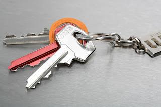 Copias de llaves en Guadalajara