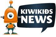 Kiwi Kids News!
