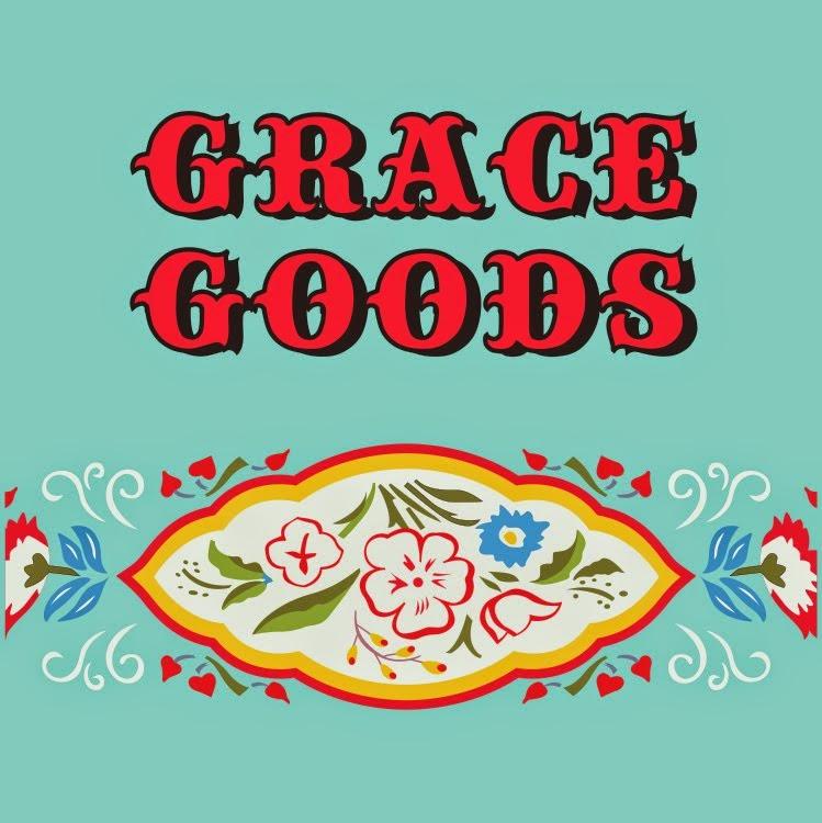 Grace Goods