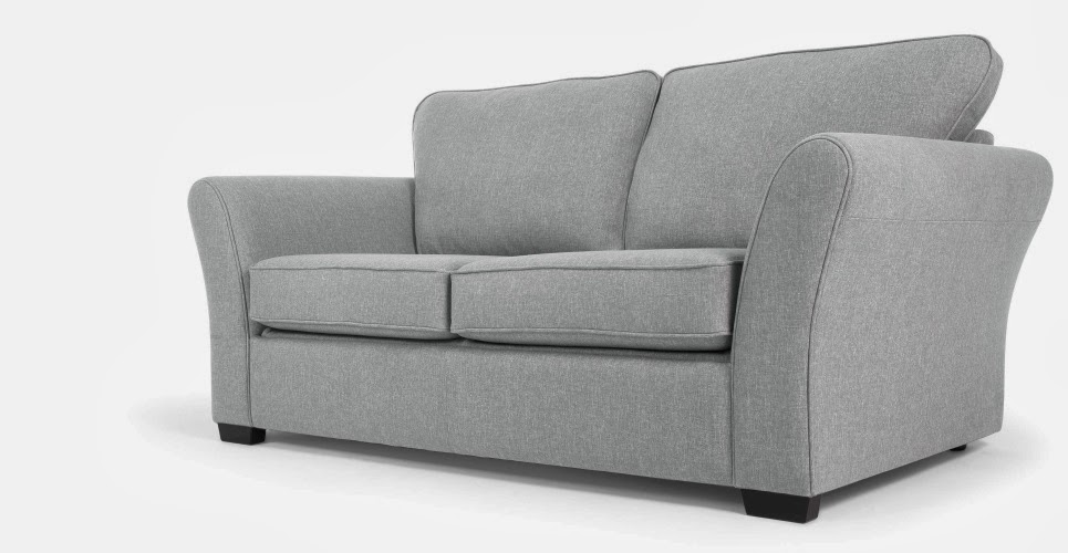 Stylish Sofa Beds Directly From The Designers Of Made.com