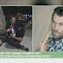 Ο Γιάννης Στάνκογλου μάς ξεναγεί στην πλατεία Κουμουνδούρου (Video)