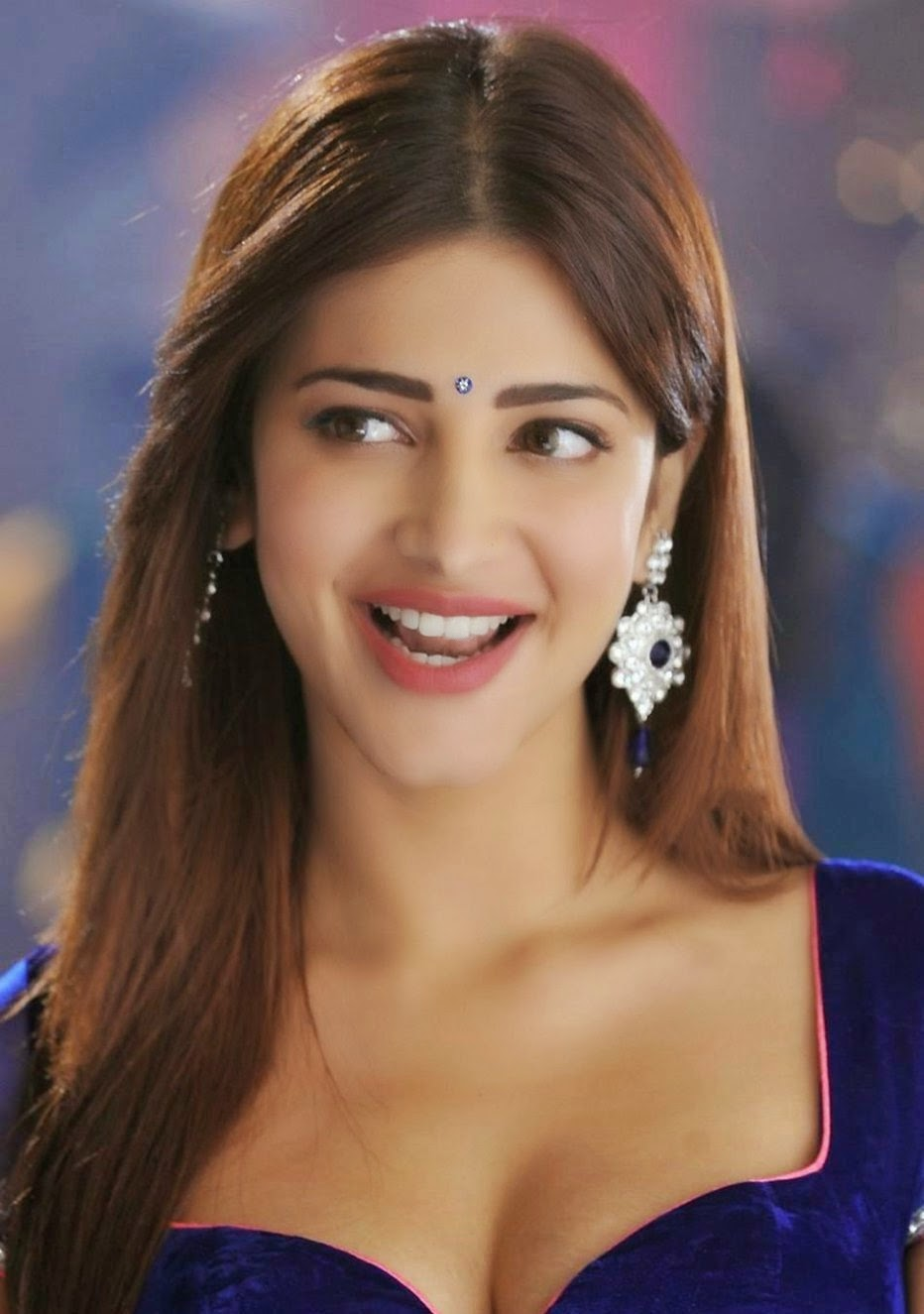 S, Shruti Hassan, Shruti Hassan Hot pics, HD Actress Gallery, latest Actress HD Photo Gallery, Latest actress Stills, Telugu Movie Actress, Tollywood Actress, Indian Actress, spicy images, Shruti Hassan telugu movie actress HD Hot Huge Cleavage Show Photo stills