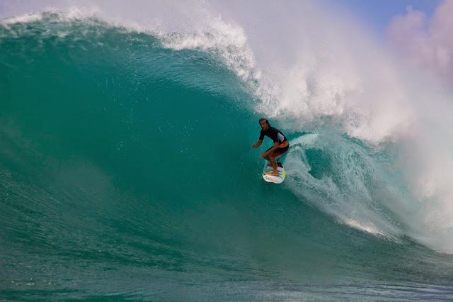 Juan Bacagiani fotografo surf%2B(114)