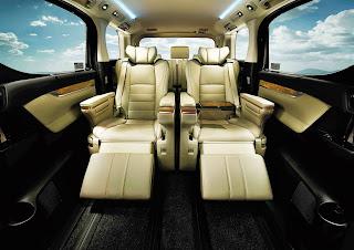 Harga Toyota Bulan Mei 2015