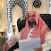 برنامج هل_يستويان للشيخ نبيل العوضي رمضان 2015