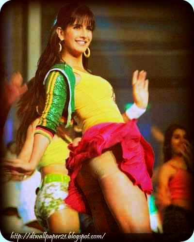 celebrity, free download katrina kaif, katrina kaif body shape, katrina kaif hd wallpaper, katrina kaif, katrina kaif body dance,