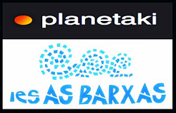 PLANETA BARXAS