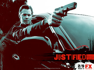 Justified Dupty U.S HD Wallpaper