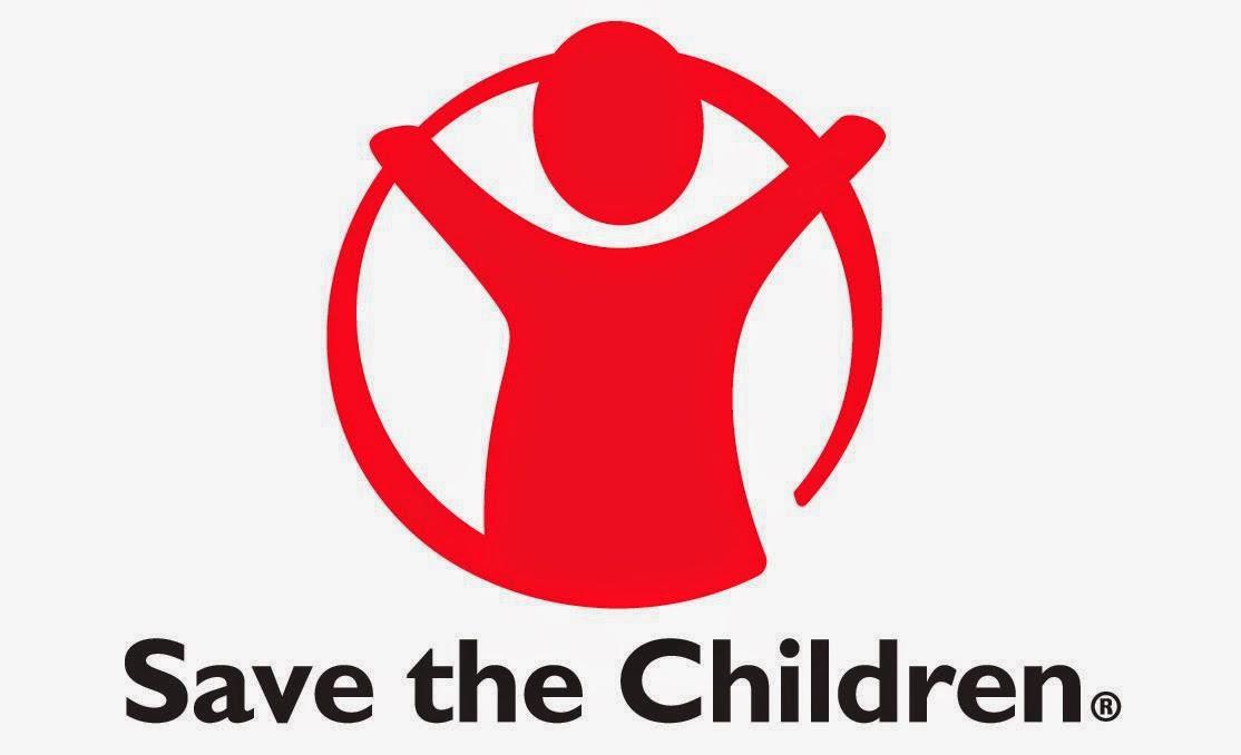 Save the Children seeks a Program Assistant - CSHS for SETARA Project, North Jakarta