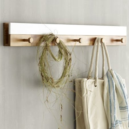 T h e o r d e r o b s e s s e d favorite decorative wall for Ghost antler coat rack