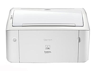 Драйвера для принтера canon lbp3010b для windows 10