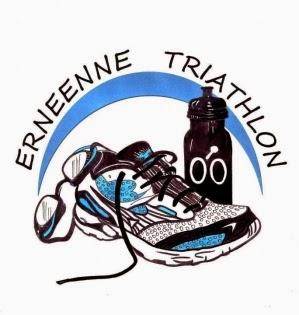 Ernée Triathlon