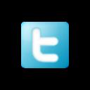 Get Tweets!