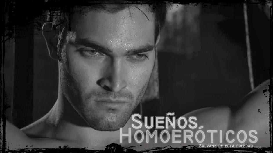 Sueños Homoeroticos - Libros Homoeroticos - Libros Yaoi Gay LGTB Gratis