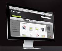 Visit kandanza.com