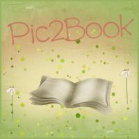Pic2Book