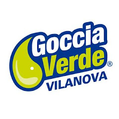 Venda detergents i sabons ecològics a granel i cosmètica natural vegana. Biodegradables al 90-100 %
