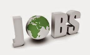 BBMP Recruitment 2015