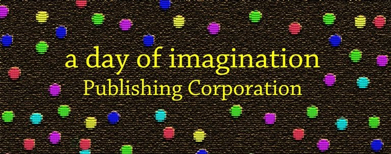 A Day Of Imagination Publishing Corporation