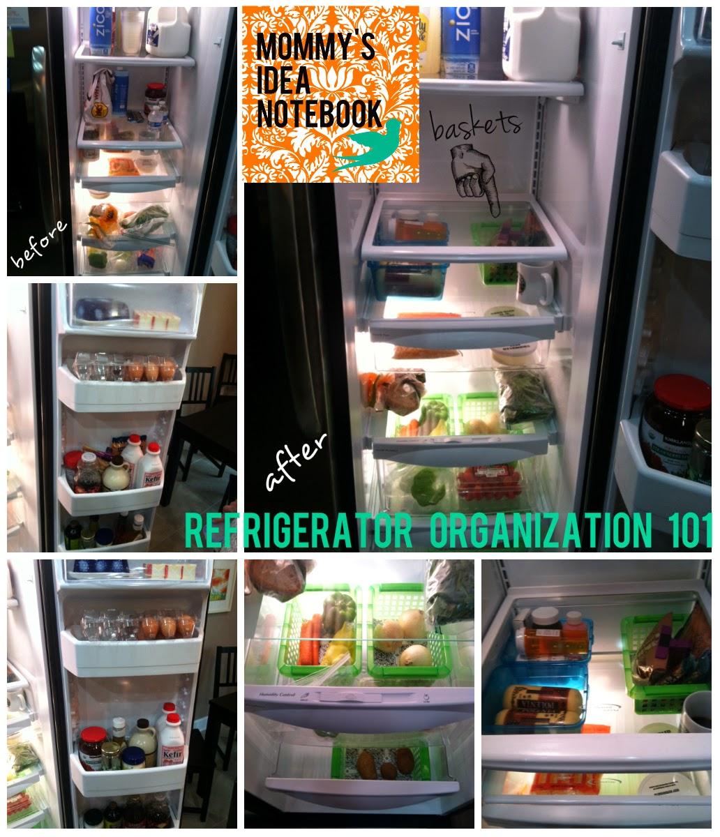 Kitchen Appliance Shop Dunham Design Company Home Organization 101