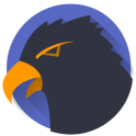 Download Talon for Twitter (Plus) v2.0.3 Apk