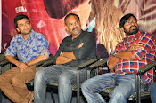 Rakshasudu movie first look launch photos-thumbnail-3