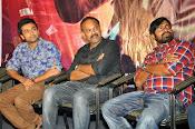 Rakshasudu movie first look launch photos-thumbnail-3