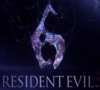 resident evil 6 captivate