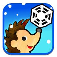 https://itunes.apple.com/us/app/pookie-snowflake-maker/id527216484?mt=8