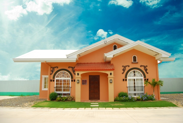 House And Lot Available In Cebu
