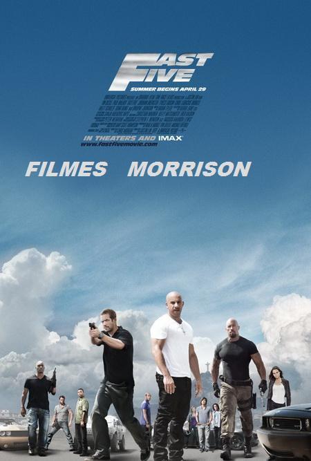 Download filme velocidade furiosa 5