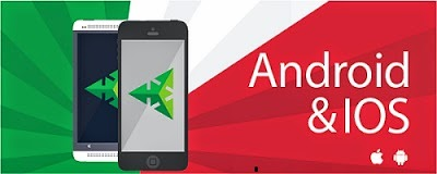 Traderline mobile gratis 60 giorni