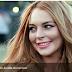 Lindsay Lohan quer ir para Europa quando deixar clínica