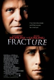 Watch Fracture 2007 Free Online Putlocker