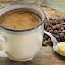 Bullet proof Coffee: Butter In Your Coffee: Has Cream Been Replaced?